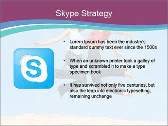 0000083743 PowerPoint Template - Slide 8