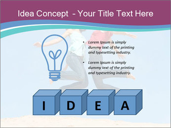 0000083743 PowerPoint Templates - Slide 80