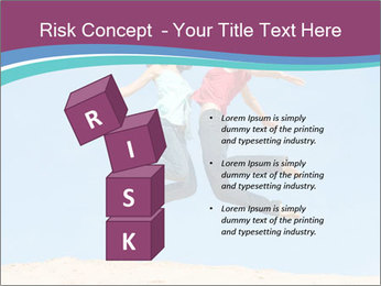 0000083743 PowerPoint Templates - Slide 81