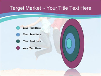 0000083743 PowerPoint Templates - Slide 84