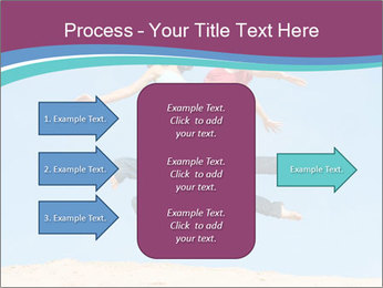 0000083743 PowerPoint Templates - Slide 85