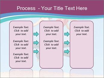 0000083743 PowerPoint Template - Slide 86