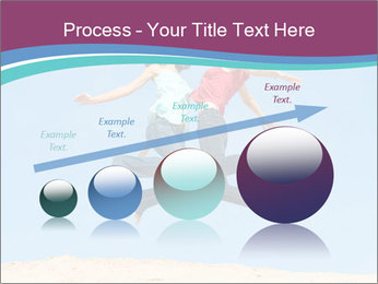 0000083743 PowerPoint Templates - Slide 87