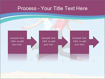 0000083743 PowerPoint Templates - Slide 88