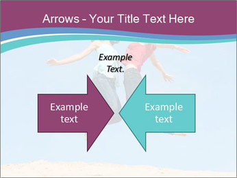 0000083743 PowerPoint Templates - Slide 90