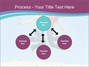 0000083743 PowerPoint Templates - Slide 91