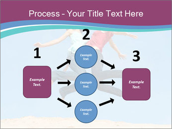 0000083743 PowerPoint Templates - Slide 92