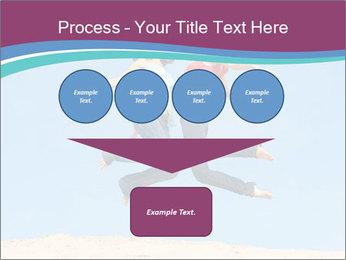 0000083743 PowerPoint Template - Slide 93
