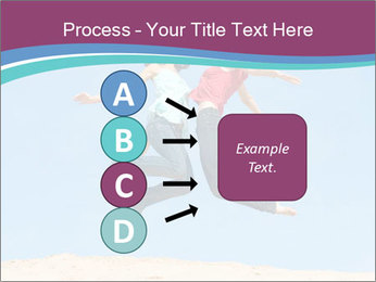 0000083743 PowerPoint Templates - Slide 94
