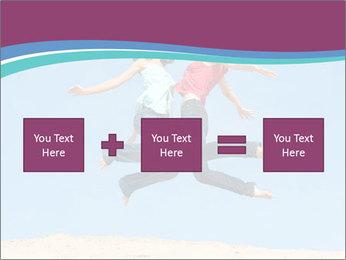0000083743 PowerPoint Template - Slide 95