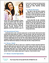 0000083743 Word Templates - Page 4