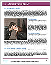 0000083743 Word Templates - Page 8