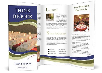 0000083744 Brochure Template