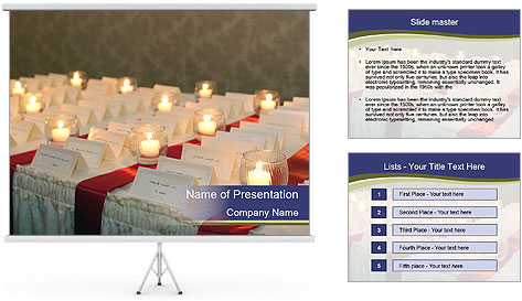 0000083744 PowerPoint Template