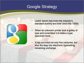 0000083744 PowerPoint Template - Slide 10