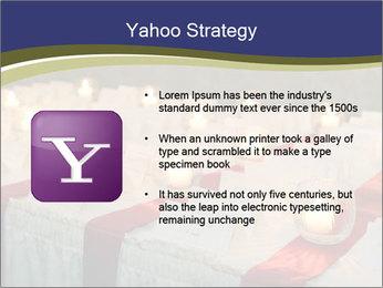 0000083744 PowerPoint Templates - Slide 11