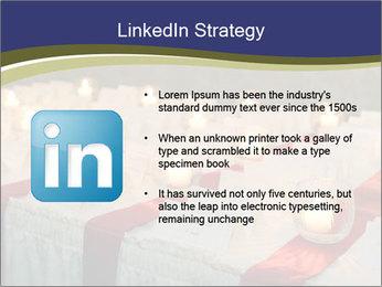 0000083744 PowerPoint Templates - Slide 12