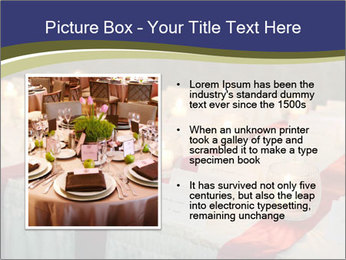 0000083744 PowerPoint Templates - Slide 13