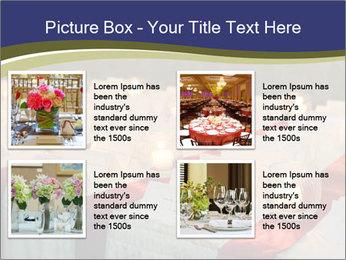 0000083744 PowerPoint Templates - Slide 14
