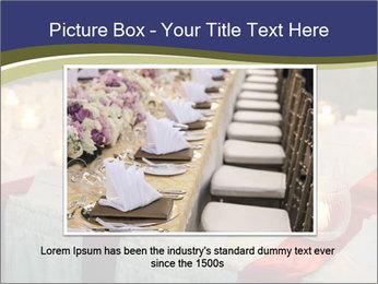 0000083744 PowerPoint Template - Slide 15