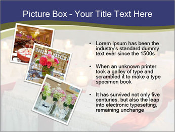 0000083744 PowerPoint Template - Slide 17