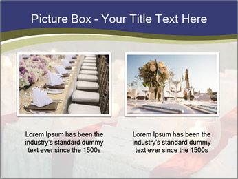 0000083744 PowerPoint Template - Slide 18
