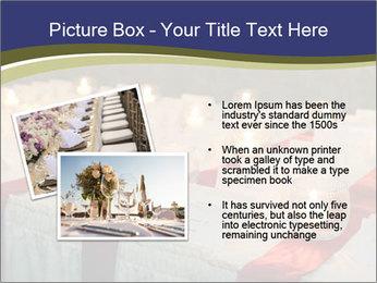 0000083744 PowerPoint Template - Slide 20