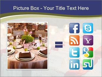 0000083744 PowerPoint Templates - Slide 21