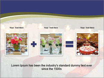 0000083744 PowerPoint Templates - Slide 22