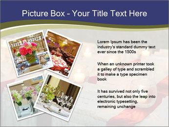 0000083744 PowerPoint Template - Slide 23