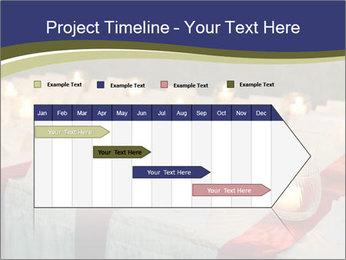 0000083744 PowerPoint Templates - Slide 25