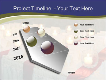 0000083744 PowerPoint Templates - Slide 26