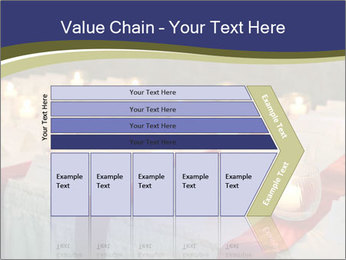 0000083744 PowerPoint Template - Slide 27