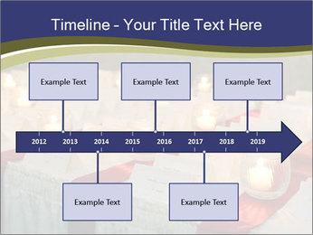 0000083744 PowerPoint Templates - Slide 28