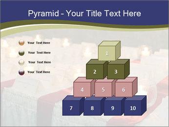 0000083744 PowerPoint Templates - Slide 31