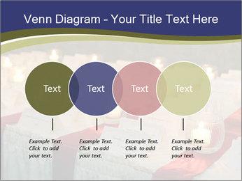 0000083744 PowerPoint Templates - Slide 32