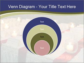 0000083744 PowerPoint Template - Slide 34