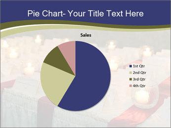 0000083744 PowerPoint Template - Slide 36
