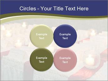 0000083744 PowerPoint Template - Slide 38