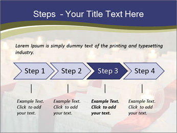 0000083744 PowerPoint Templates - Slide 4