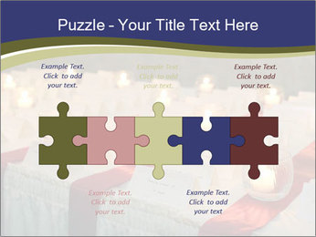 0000083744 PowerPoint Template - Slide 41