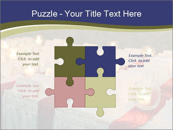 0000083744 PowerPoint Template - Slide 43