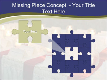 0000083744 PowerPoint Templates - Slide 45