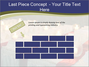 0000083744 PowerPoint Templates - Slide 46