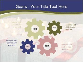 0000083744 PowerPoint Templates - Slide 47