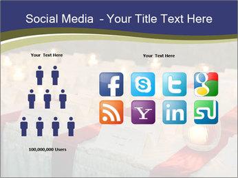 0000083744 PowerPoint Template - Slide 5