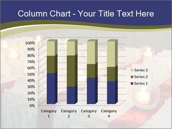0000083744 PowerPoint Templates - Slide 50