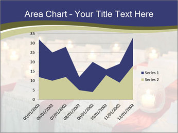 0000083744 PowerPoint Templates - Slide 53