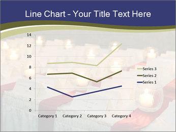 0000083744 PowerPoint Templates - Slide 54