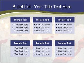 0000083744 PowerPoint Templates - Slide 56